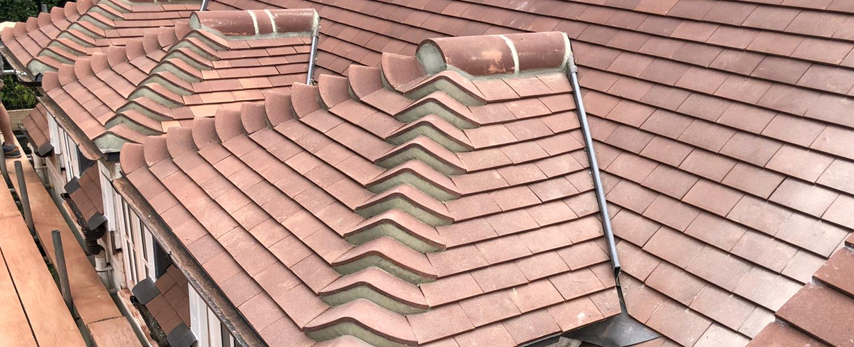 SDS Roofing Services